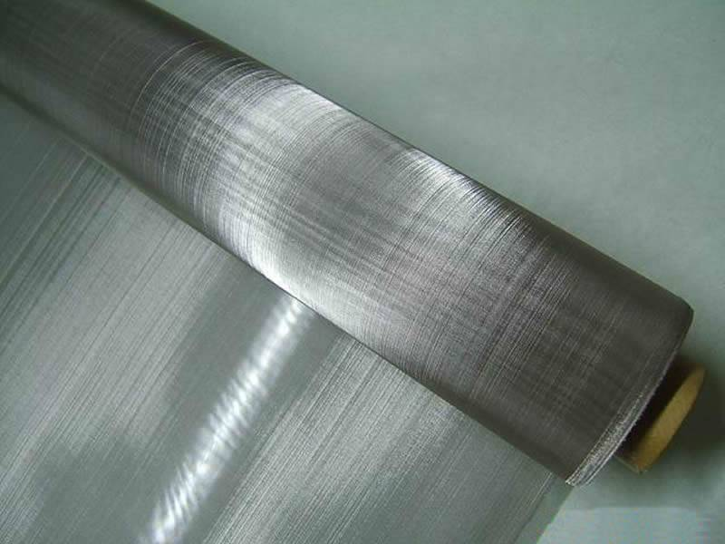 Products | Hebei Qiusuo Wire Mesh Products Co., Ltd.
